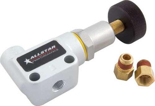 Allstar Performance proportioning valve
