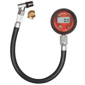 Longacre basic tyre gauge