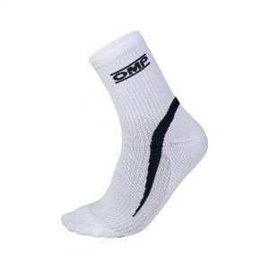 OMP ks kart socks