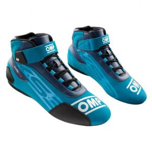 KS-3-SHOES-BLUE-CYAN