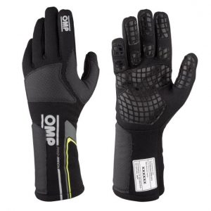 OMP-Pro-mech-evo-mechanics-gloves-IB758E