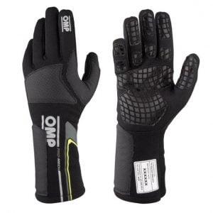 OMP-Pro-mech-evo-mechanics-gloves-IB758E