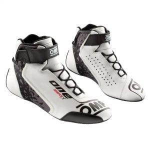 One-evoX-shoes-white