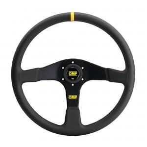 omp Velocita-Liscio-steering-wheel-380-OD2030NN
