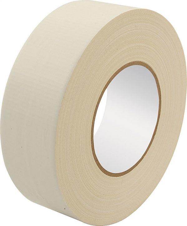 Allstar race tape white ALL14151