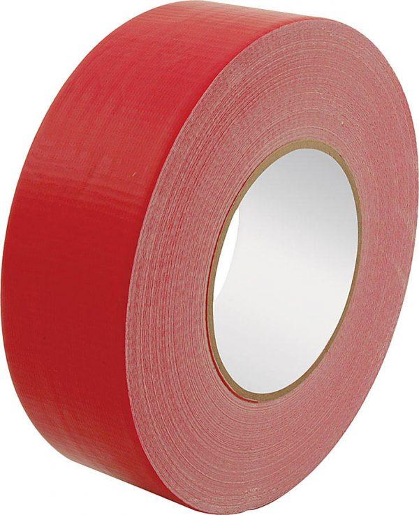 Allstar race tape red ALL14152