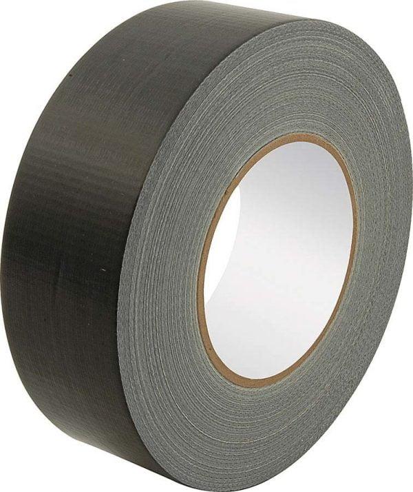 Allstar race tape black ALL14153