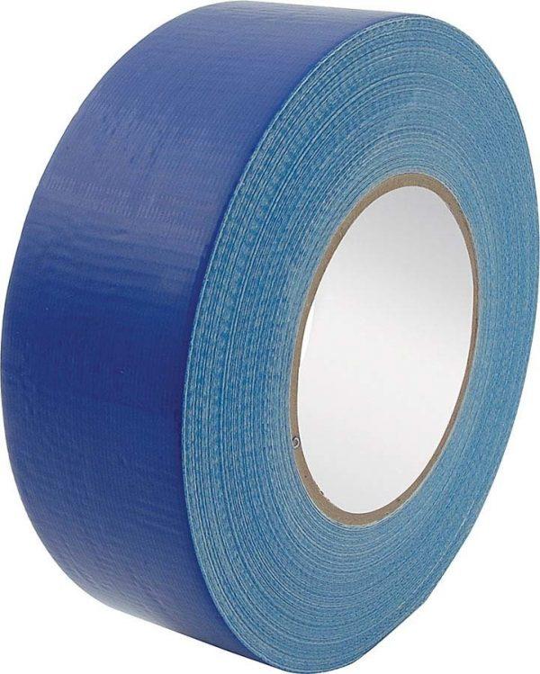 Allstar race tape blue ALL14155