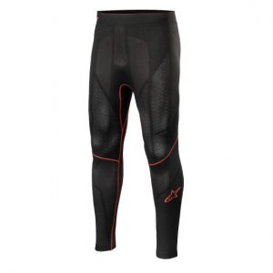 ALS-Ride-tech-summer-pants