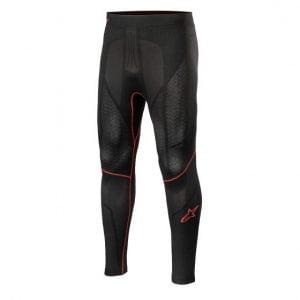 ALS-Ride-tech-summer-pants