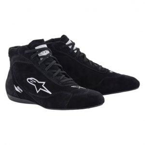 ALS-SP-V2-shoe-black