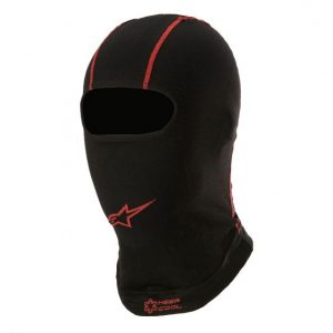 ALS-ride-tech-summer-balaclava.