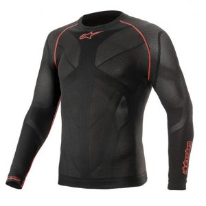 ALS-ride-tech-summer-long-sleeve-top.
