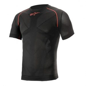 ALS-ride-tech-summer-short-sleeve-top