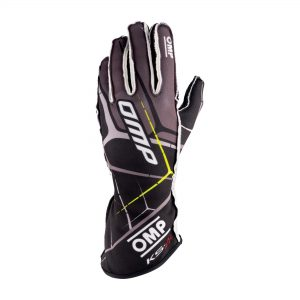 OMP KS ARt Gloves KK02746