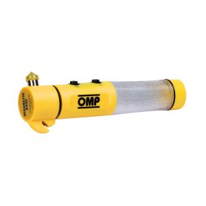 OMP Professional seta belt cutter DB/460E