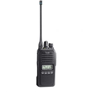I-com-radio-IC-41-Prop-black