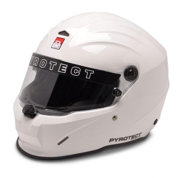 Pyrotect-Prosport-2020