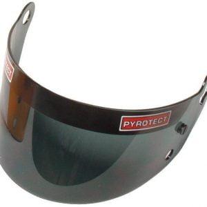 Pyrotect-dark-viso-SA2010-or-SA2015-helmets