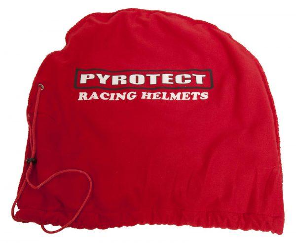 Pyrotect-helmet-bag