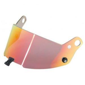 Stilo-ST5-visor-med-red-YA0807