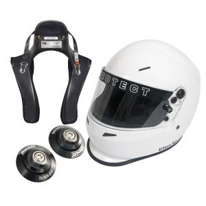 stand-21-pyrotect-helmet-pkg.