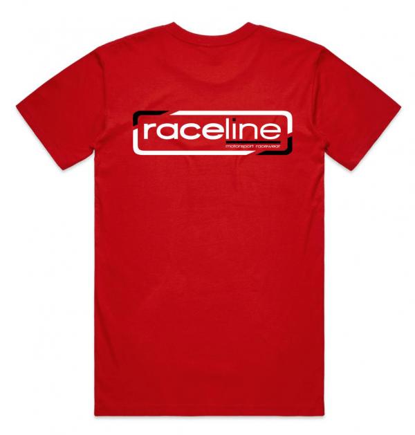 RL_tshirt_red_back