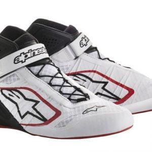ALS Tech-1KZ kart shoes