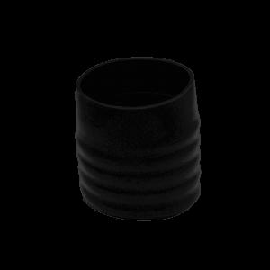 Coolshirt-5013-000-adaptor