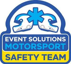 Event Solutions Drive Teams
