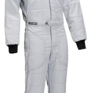 Sparco-Sprint-RS2-suit-grey-SPA00108448GR