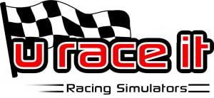 URACEIT logo