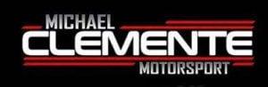 Michael Clemente logo