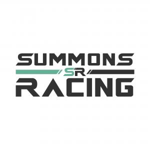 summons racing