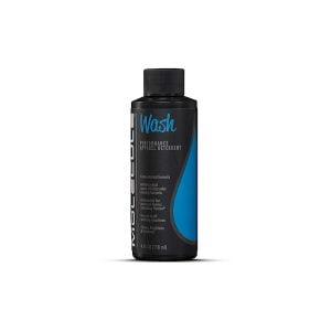Molecule wash trial 4oz