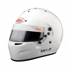 Bell RS7-K jart helmet