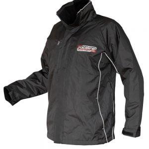 Raceline Unisex Jacket